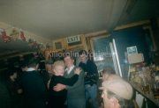 Donie O Brien,in O Neill's Bar, Killorglin.