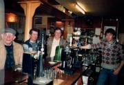 ?, Mattie Cahill,John O'Brien,Cyrill O'Neill