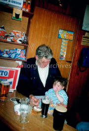 O Neill's Bar,Langford Street,Killorglin,