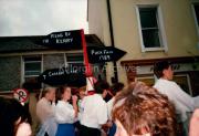 Puck Fair 1989