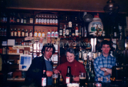 timmy Sullivan (The Banker) ?? inCryill O' Neill.O'Neills Pub,Langford Street, Killorglin,