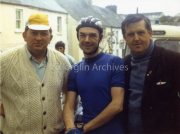 ?,Gene Mangan,Paddy Callaghan,