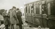 Railway Ref: R040
