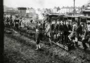 Railway Ref: R041