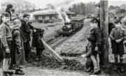 Railway Ref: R007
