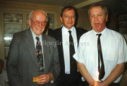 Mr. Paddy Crowley, ?, Edso Crowley,