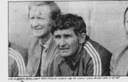 Croke Park 1982