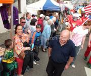 puck-fair-2015-084
