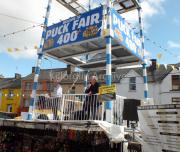 puck-fair-2015-100
