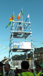 puck-fair-2015-138