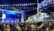 puck-fair-2015-152