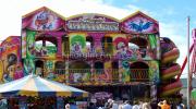 puck-fair-2015-208