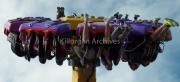puck-fair-2015-224