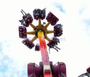 puck-fair-2015-227