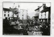 A History of the Doyle Family Part Three, 1900-1930