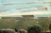 1933 Tralee, Kerry v Dublin