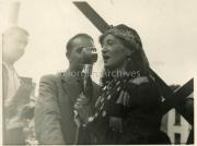 1956 Puck Fair