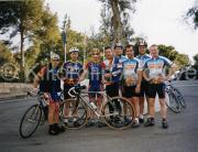John Mangan Cycling